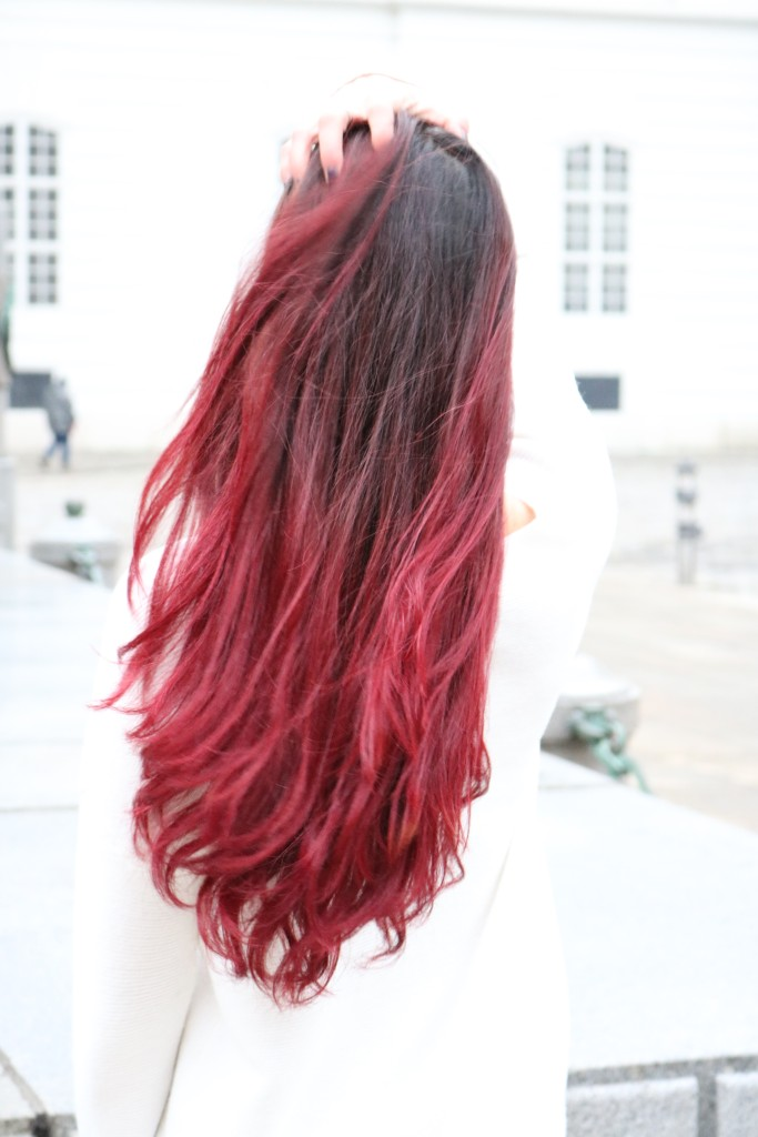 red hair brot 1