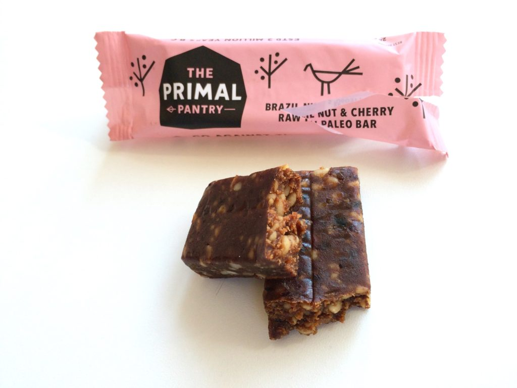 primal pantry brazil nut cherry