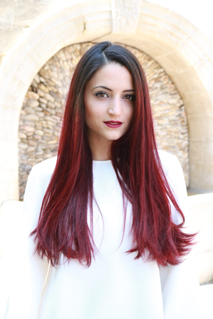 natacha-alves-red-ombre
